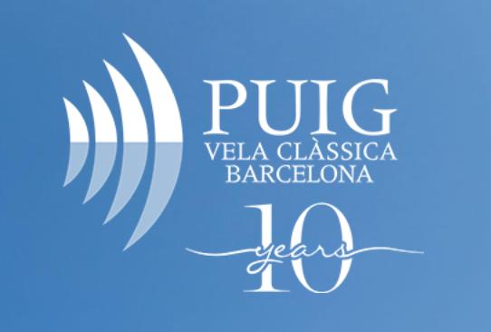 X Puig Vela Classica Barcelona