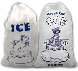 Bag Of Ice4