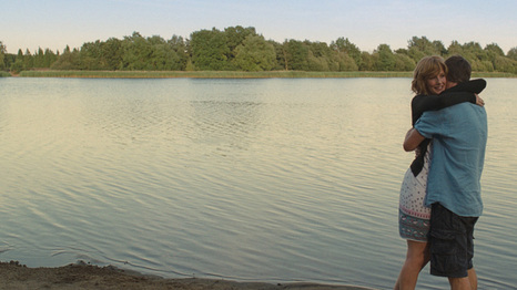 Eden-lake-que-bonito-es-el-lago