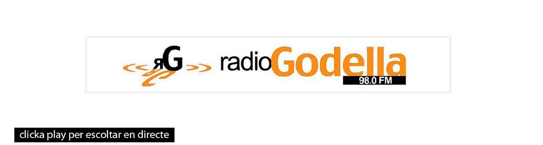 Radio Godella 98.0FM