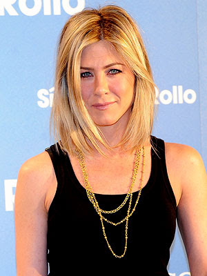 jennifer aniston new haircut pics. Aniston#39;s new hair cut?quot;