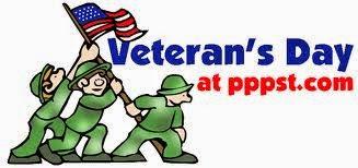 veterans day png clipar images