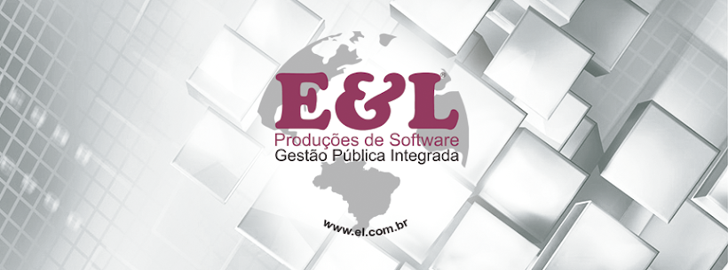 EL Produções de Software