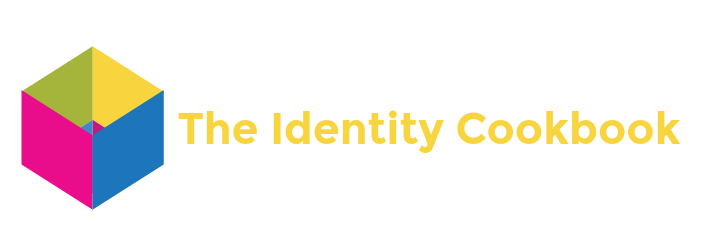 The Identity Cookbook