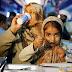 Sunnahs The Way Of Living : Sunnahs of Eating