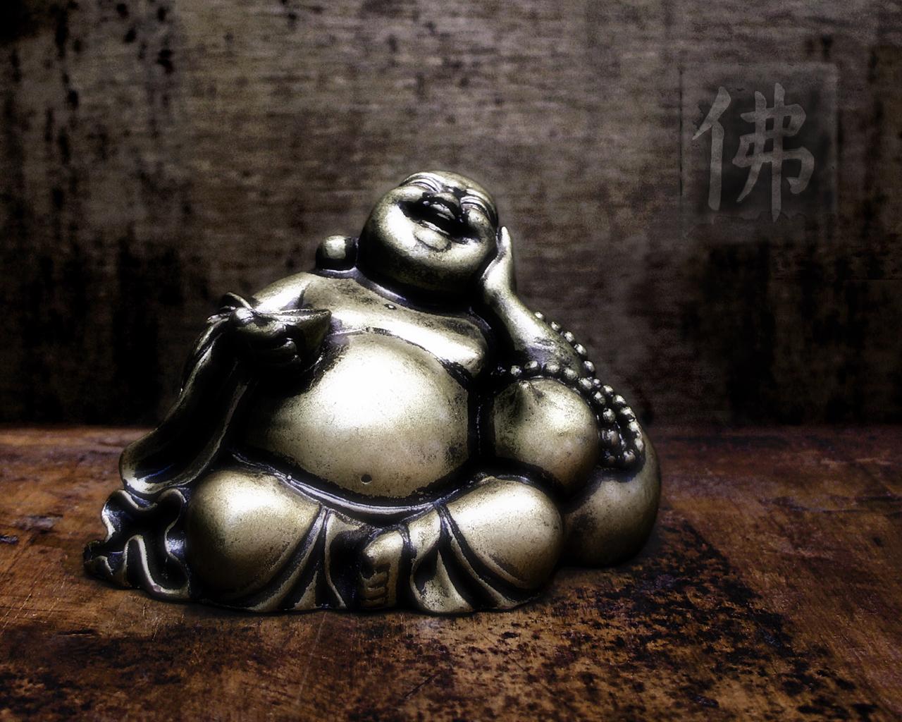 http://2.bp.blogspot.com/-lKFRiMnCm_I/TjFpjZ41A-I/AAAAAAAAABE/wst4bqWabus/s1600/Lord-Buddha-Wallpapers-3.jpg