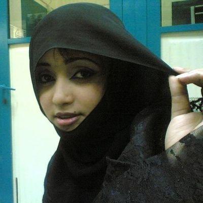 dating in jeddah