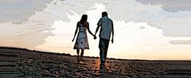 ...forse anche una storia d'amore