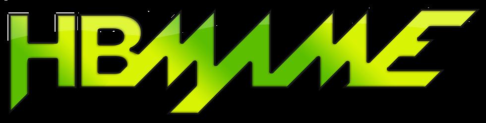 EmuCR: HBMAME