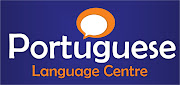 Portuguese Language Classes