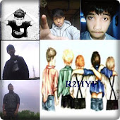 """R2HYF """"this is our style"""""""