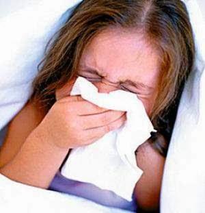 علاج الزكام عند الأطفال %D8%B9%D9%84%D8%A7%D