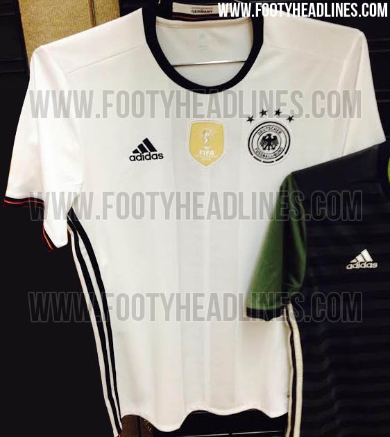 germany-euro-2016-home-kit%2B%25282%2529.jpg