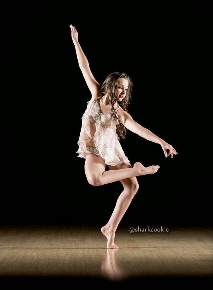 Dances we teach