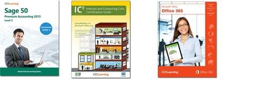 http://eds.a.ebscohost.com/eds/results?sid=c9e09c40-7477-4f8e-ba02-c4bb04701afe%40sessionmgr4002&vid=6&hid=4205&bquery=AR+%22CCI+Learning+Solutions%22&bdata=JmNsaTA9RlQxJmNsdjA9WSZ0eXBlPTAmc2l0ZT1lZHMtbGl2ZQ%3d%3d
