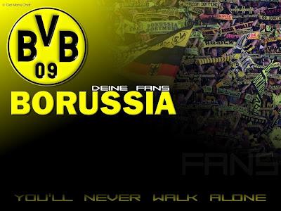 Borussia Dortmund Picture