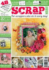 New issue of Scrap365 Aug/Sep