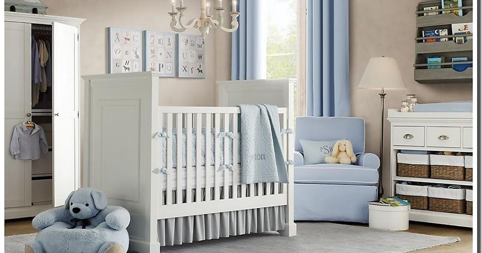 Nassima home chambre ou nursery pour b b prince for Chambre commerciale 13 novembre 2013