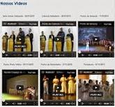 Galerias de Vídeos