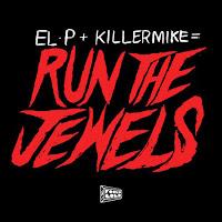 Run The Jewels (Killer Mike & El-P). Banana Clippers (Feat. Big Boi)