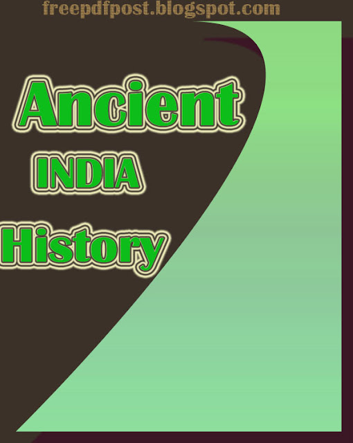 https://ia601507.us.archive.org/19/items/ancientindiaits01weyegoog_201508/ancientindiaits01weyegoog.pdf