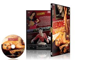 Heroine+(2012)+dvd+cover.jpg