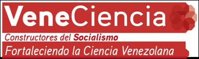 VeneCiencia