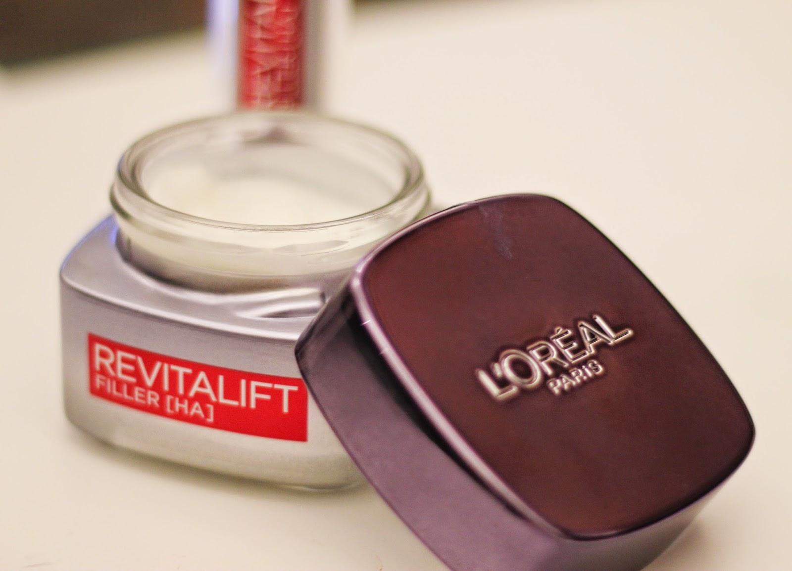 photo-loreal_paris-revitalift_filler_ha-crema-serum-acido_hialuronico