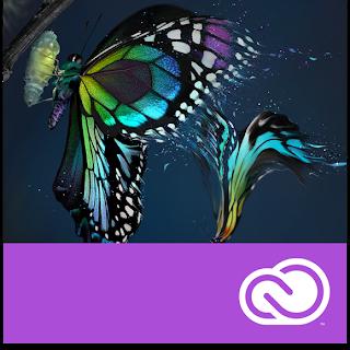 تحميل ادوبي بريمير برو Adobe Premiere Pro Creative Cloud CC 7.0.0.342 full Crack مع التفعيل برابط مباشر يدعم الاستكمال