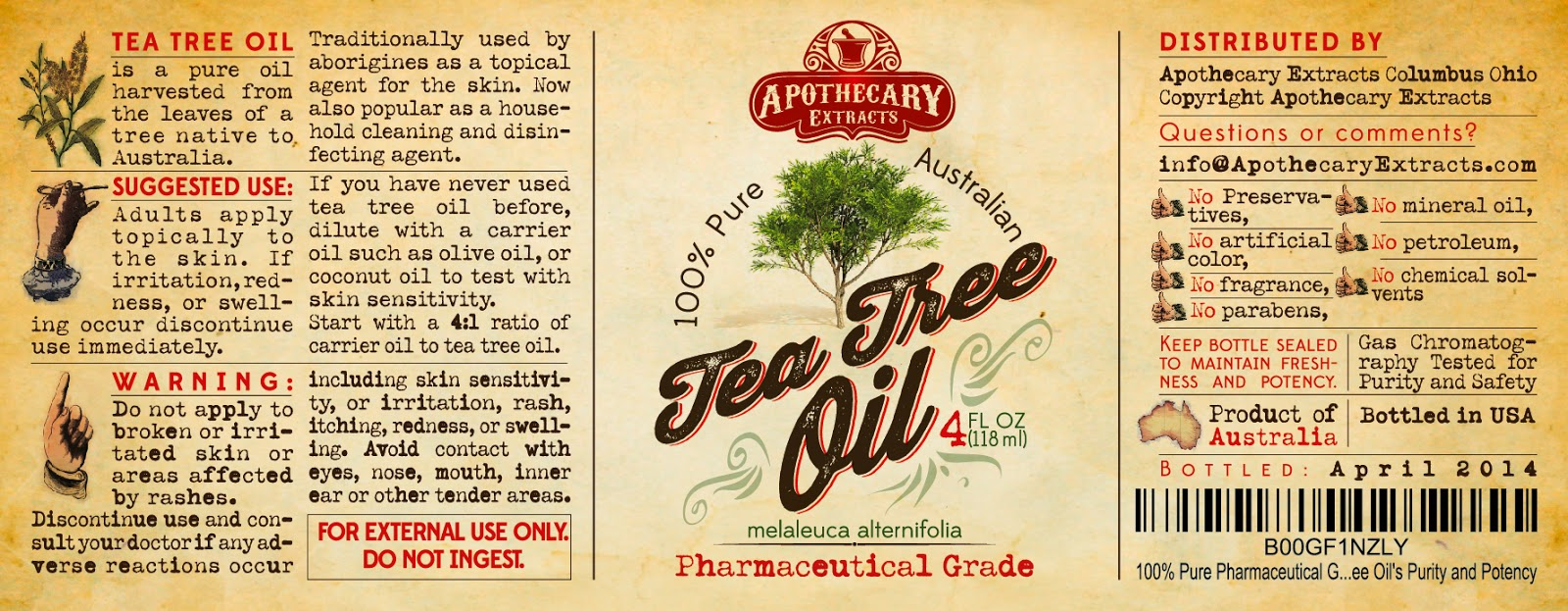 tea tree oil for acne tea tree oil shampoo www.sandysandhu.co