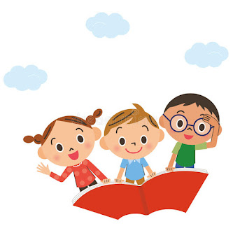 Con la lettura si scalano le alte vette della Cultura