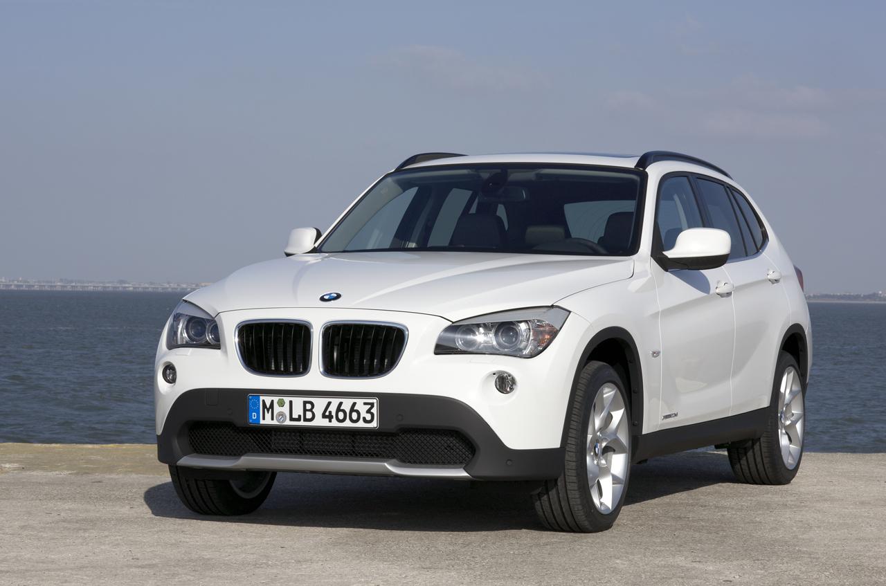 http://2.bp.blogspot.com/-lKVTnBFEj9c/TbaaiNPNU8I/AAAAAAAAFFQ/wKGSYSZ9iF8/s1600/BMW+X1+%252828%2529.jpg