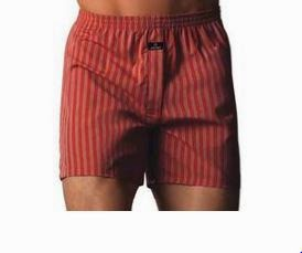 Paytm : Jockey Pack Of 2 Assorted Boxer at Rs. 418 only : Buy To Earn