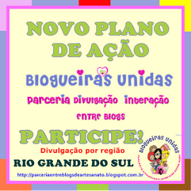 BU - RS