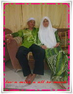 .::My luvly ma n abah::.