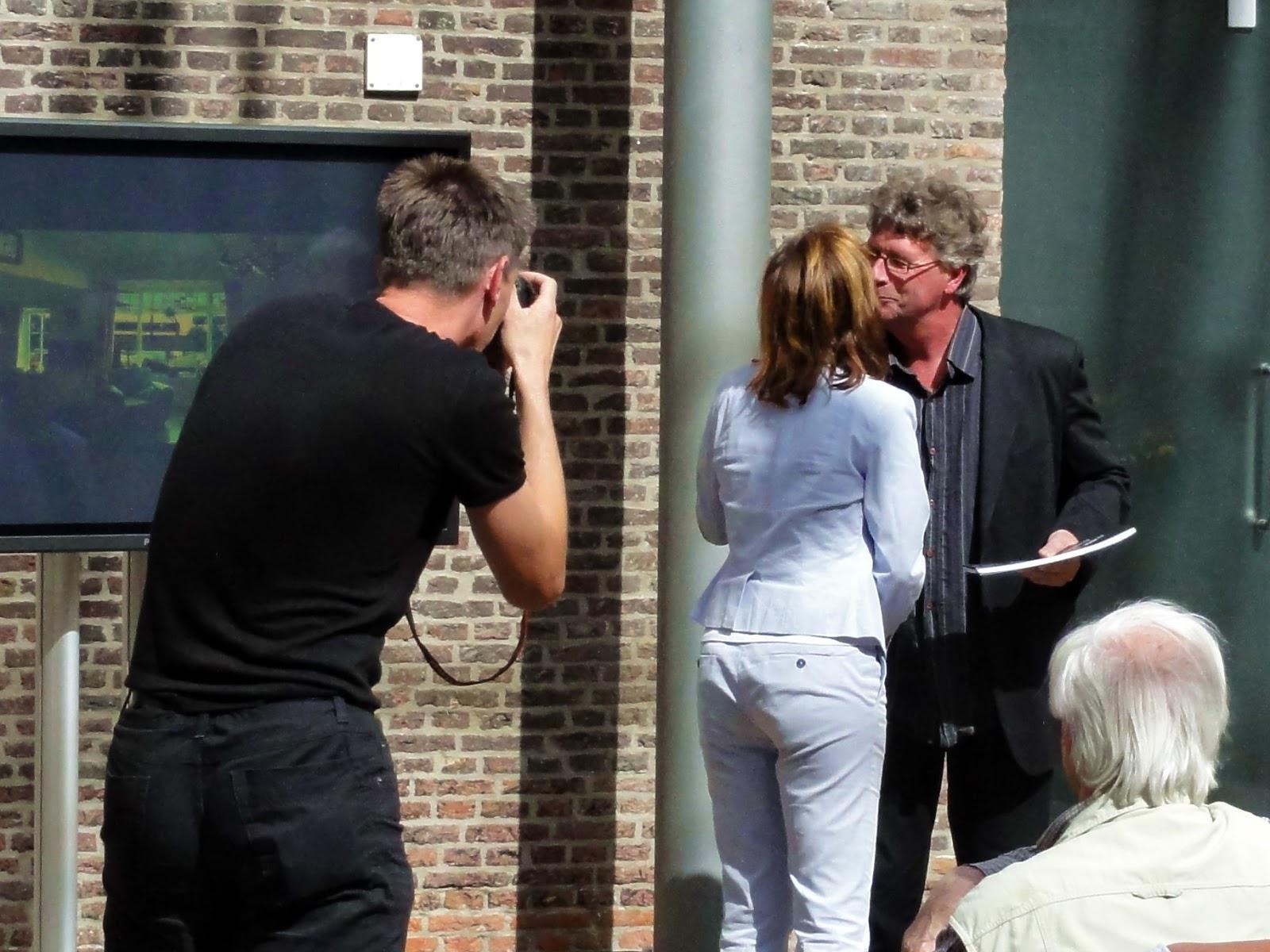 goed mistressmistress zoenen in Delft