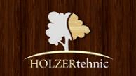 Holzer Tehnic