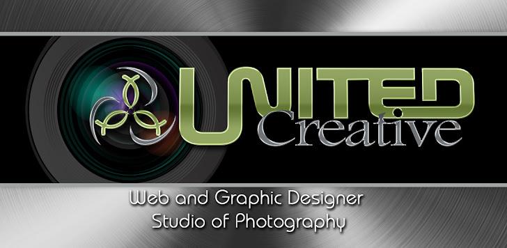 United Studio of Photography