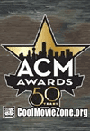 50th Annual Academy of Country Music Awards (2015)