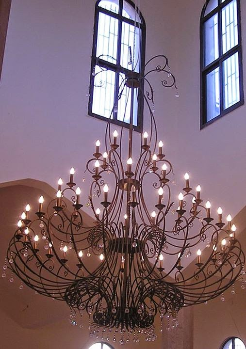 40 Fancy And Decoration Home Lighting Design Ideas