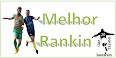 """Ranking 18/19"""
