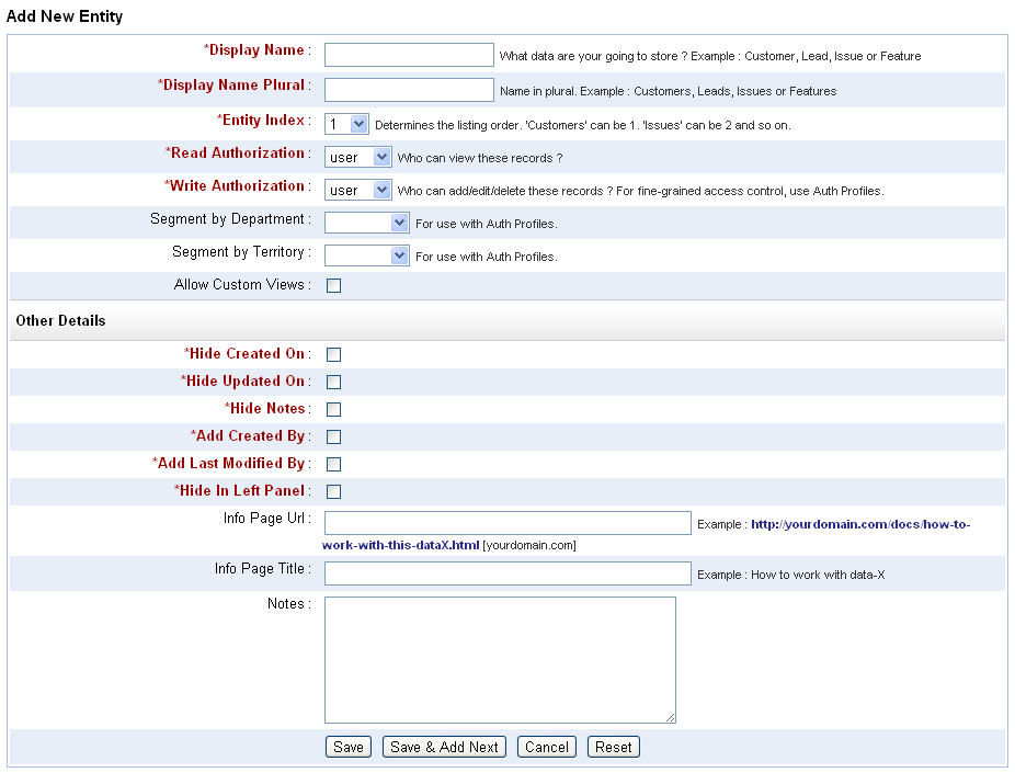 ifreetools creator user guide defining entities or tables rh help creator ifreetools com create user guide documentation with maven create user guide