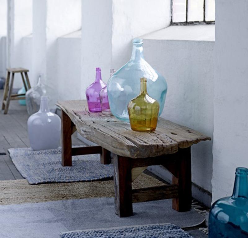 tienda de decoración online Maison Artist, garrafa