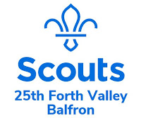Balfron Scout Group