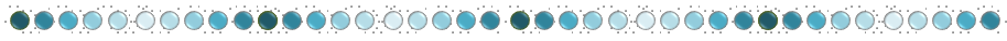Border.jpg (603×18)