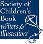 SCBWI