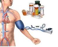 obat alternatif penyakit darah tinggi