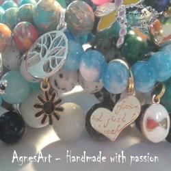 AgnesArt - spełnia marzenia :)