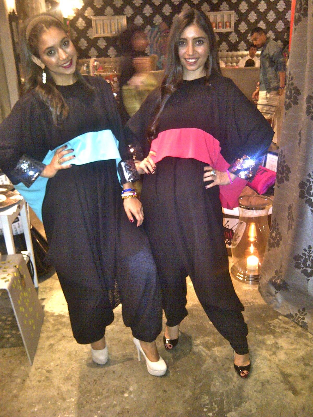 for the love of fashion u0027 o concept store u0027s ramadan pop up