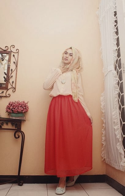 maxi-skirt-with-hijab-picture